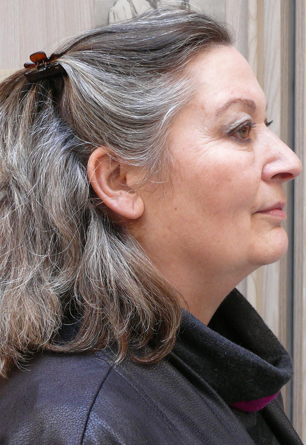 Portraet-Elena-Rechts
