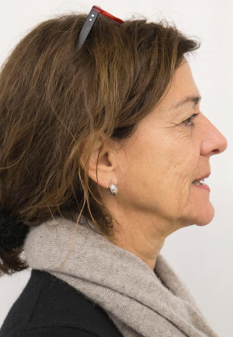 Portrait-Dora-Rechts
